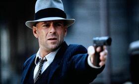 Last Man Standing mit Bruce Willis - Bild 89