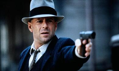 Last Man Standing mit Bruce Willis - Bild 1