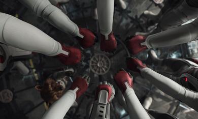 Avengers 4: Endgame - Bild 9