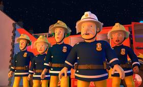 Feuerwehrmann Sam - Plötzlich Filmheld! - Bild 5