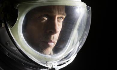 Ad Astra - Zu den Sternen mit Brad Pitt - Bild 6