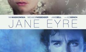 Jane Eyre - Bild 26