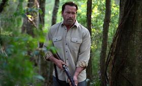 Maggie mit Arnold Schwarzenegger - Bild 101
