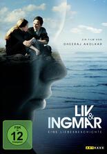 Liv und Ingmar