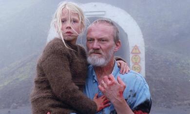 Weißer weißer Tag mit Ingvar Sigurdsson und Ída Mekkín Hlynsdóttir - Bild 8
