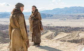 Last Days in the Desert mit Ewan McGregor und Ciarán Hinds - Bild 135