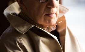 Crisis in Six Scenes, Crisis in Six Scenes Staffel 1 mit Woody Allen - Bild 31