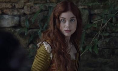 The Spanish Princess, The Spanish Princess - Staffel 1 mit Charlotte Hope - Bild 1