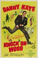 Die Lachbombe - Poster