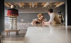 Lotte am Bauhaus mit Alicia von Rittberg - Bild 29