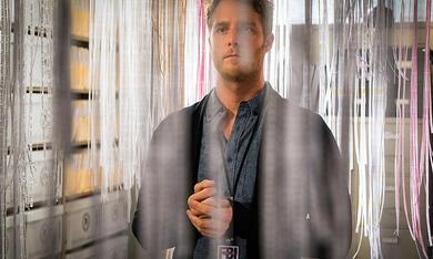 Limitless, Staffel 1 - Bild 7