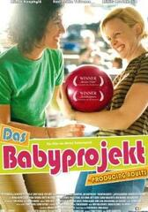 Das Babyprojekt - Producing Adults
