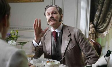 The Happy Prince mit Colin Firth - Bild 1