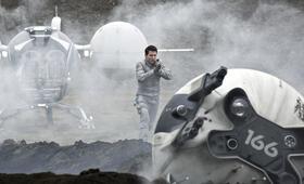 Oblivion mit Tom Cruise - Bild 16