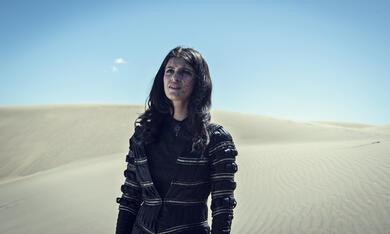 The Witcher, The Witcher - Staffel 1 mit Anya  Chalotra - Bild 5