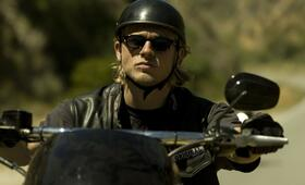 Sons of Anarchy mit Charlie Hunnam - Bild 41