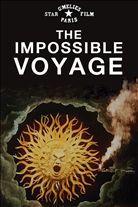 Die Reise durch das Unmögliche - Poster
