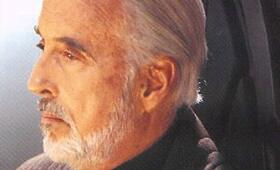 Star Wars: Episode II - Angriff der Klonkrieger mit Christopher Lee - Bild 6