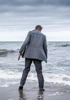 Der Kommissar und das Meer: Unter Männern