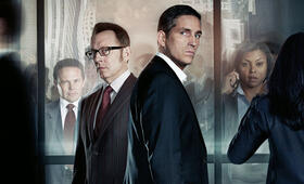 Person of Interest - Bild 20