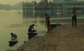München in Indien - Bild 11