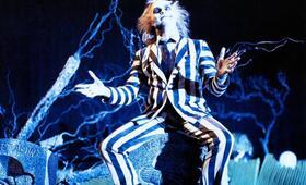 Beetlejuice mit Michael Keaton - Bild 17
