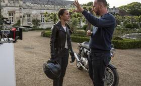 Tomb Raider mit Alicia Vikander und Roar Uthaug - Bild 5
