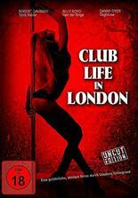 Club Life in London