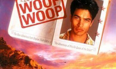 Welcome to Woop Woop - Bild 2