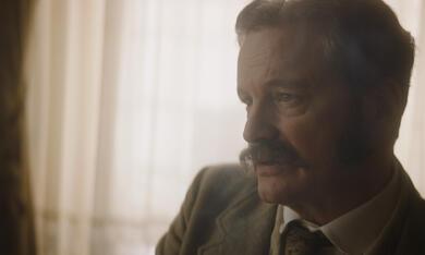 The Happy Prince mit Colin Firth - Bild 7