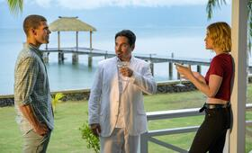 Fantasy Island mit Michael Peña, Lucy Hale und Austin Stowell - Bild 14