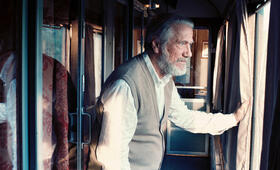 Leanders letzte Reise mit Jürgen Prochnow - Bild 8