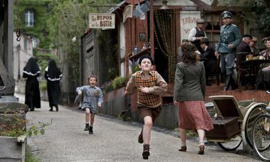 Die Kinder von Paris - Bild 3