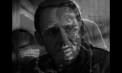 Fritz Lang - Bild 8
