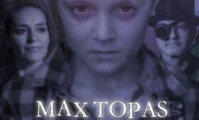 Max Topas - Das Buch der Kristallkinder - Bild 4