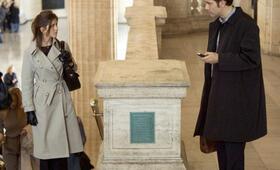 Entgleist mit Clive Owen und Jennifer Aniston - Bild 47