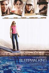 Sleepwalking - Poster