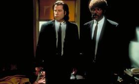 Pulp Fiction mit Samuel L. Jackson und John Travolta - Bild 107