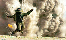 Tödliches Kommando - The Hurt Locker mit Jeremy Renner - Bild 15