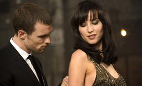 The Transporter Refueled mit Ed Skrein und Loan Chabanol - Bild 13