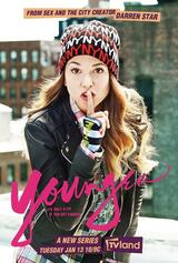 Younger Staffel 1