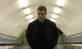 Das Bourne Ultimatum mit Matt Damon - Bild 40