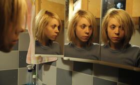 3096 Tage mit Antonia Campbell-Hughes - Bild 12