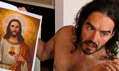 Brand: A Second Coming mit Russell Brand - Bild 1
