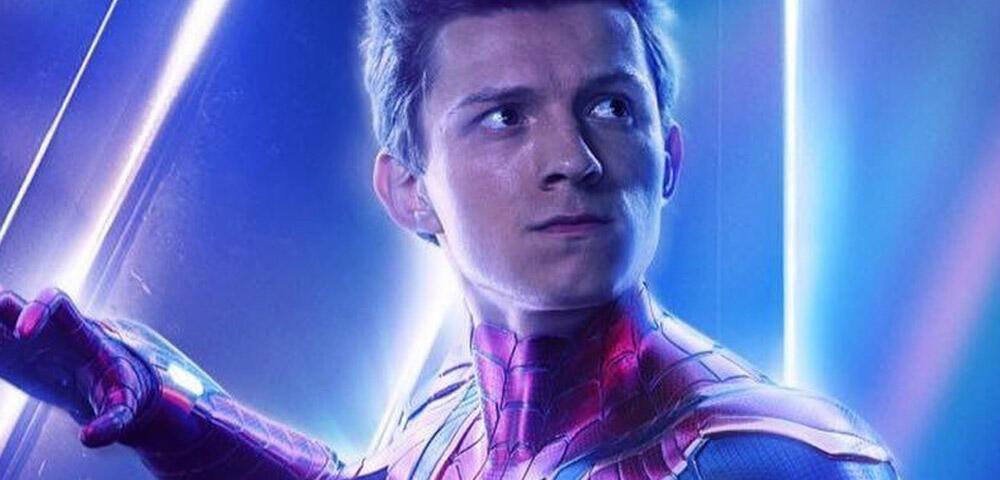 Avengers: Endgame-Spoiler: Tom Holland bringt Fans zum Ausrasten