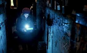 Harry Potter und die Heiligtümer des Todes 1 - Bild 39