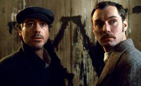 Sherlock Holmes mit Robert Downey Jr. - Bild 19