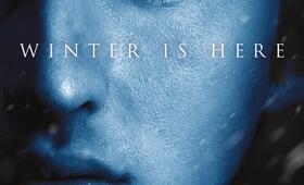 Game of Thrones Staffel 7, Game of Thrones - Bild 4