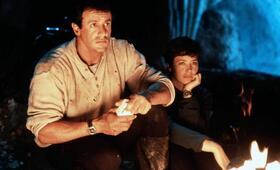 Cliffhanger - Nur die Starken überleben mit Sylvester Stallone - Bild 111