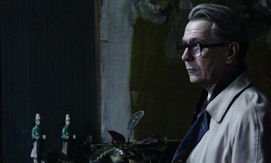 George Smiley (Gary Oldman) - Bild 7